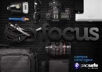 catalogue-front-focus.jpg