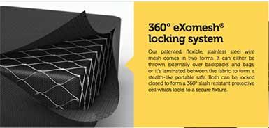 exomesh-360.jpg