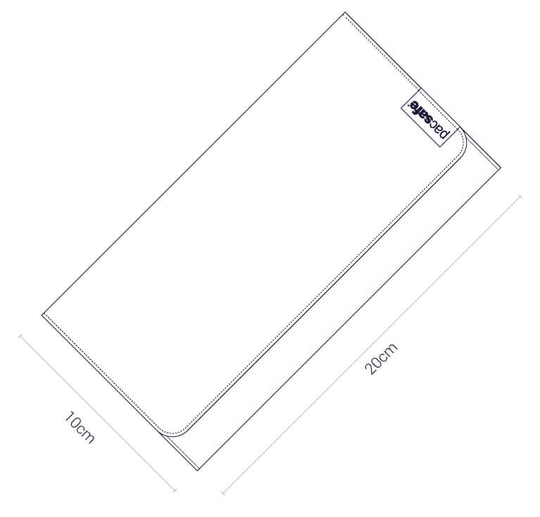 lx200-dimensions.png