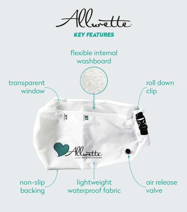 scrubba-allurette-features.jpg