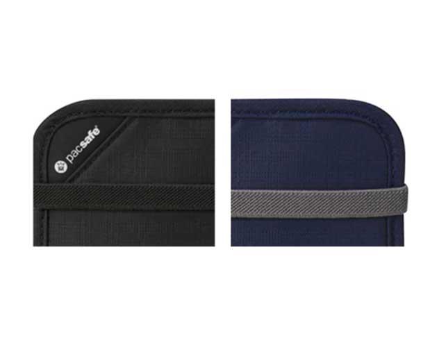 v-series-wallet-material.jpg